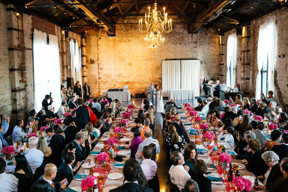 wpid8141-green-building-wedding-brooklyn-nyc-64.jpg
