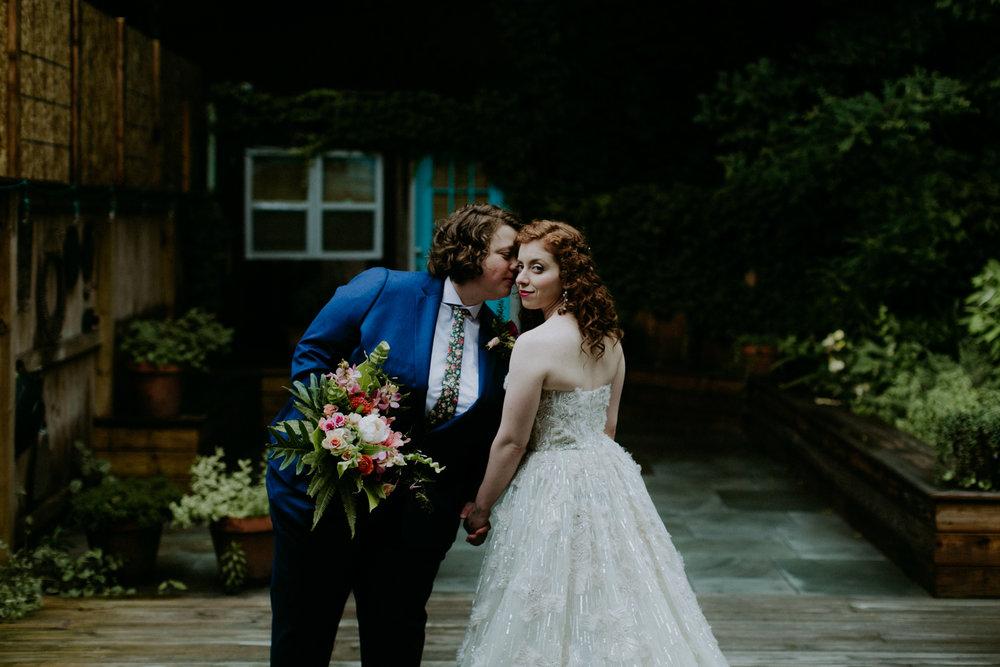 dobbin-st-wedding-amber-gress0277-.jpg