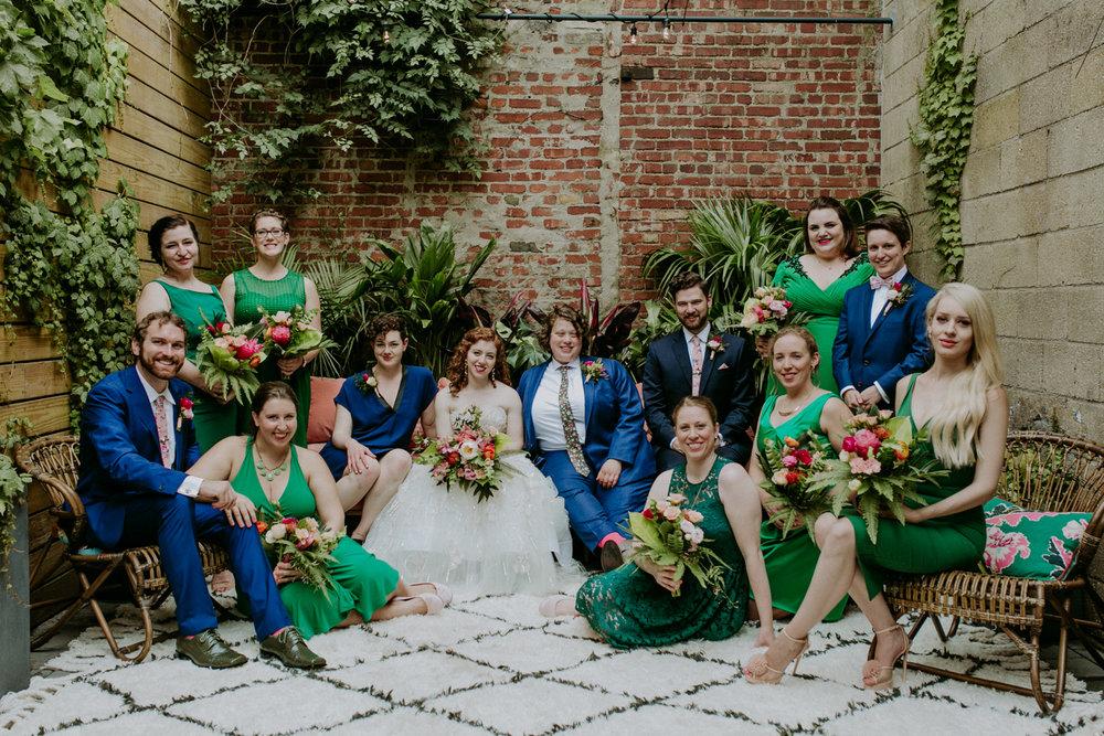 dobbin-st-wedding-amber-gress0347-.jpg
