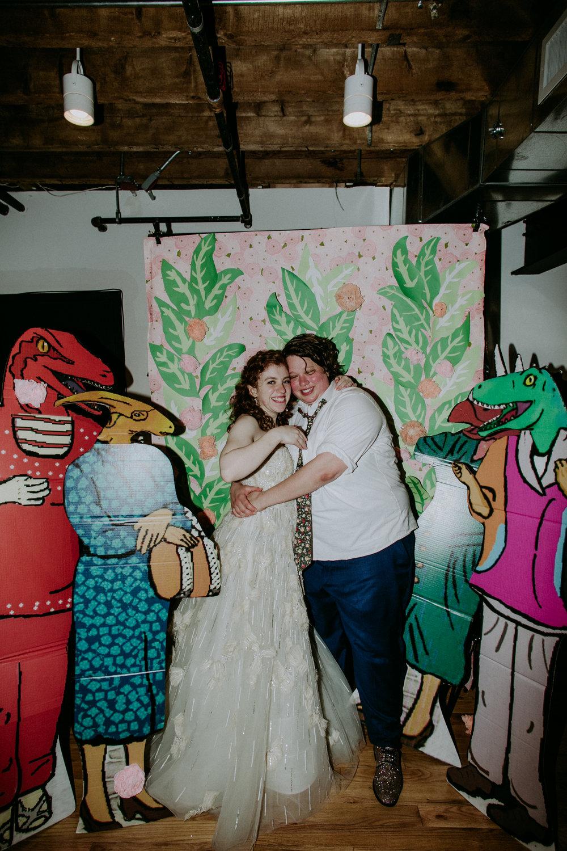 dobbin-st-wedding-amber-gress1353-.jpg