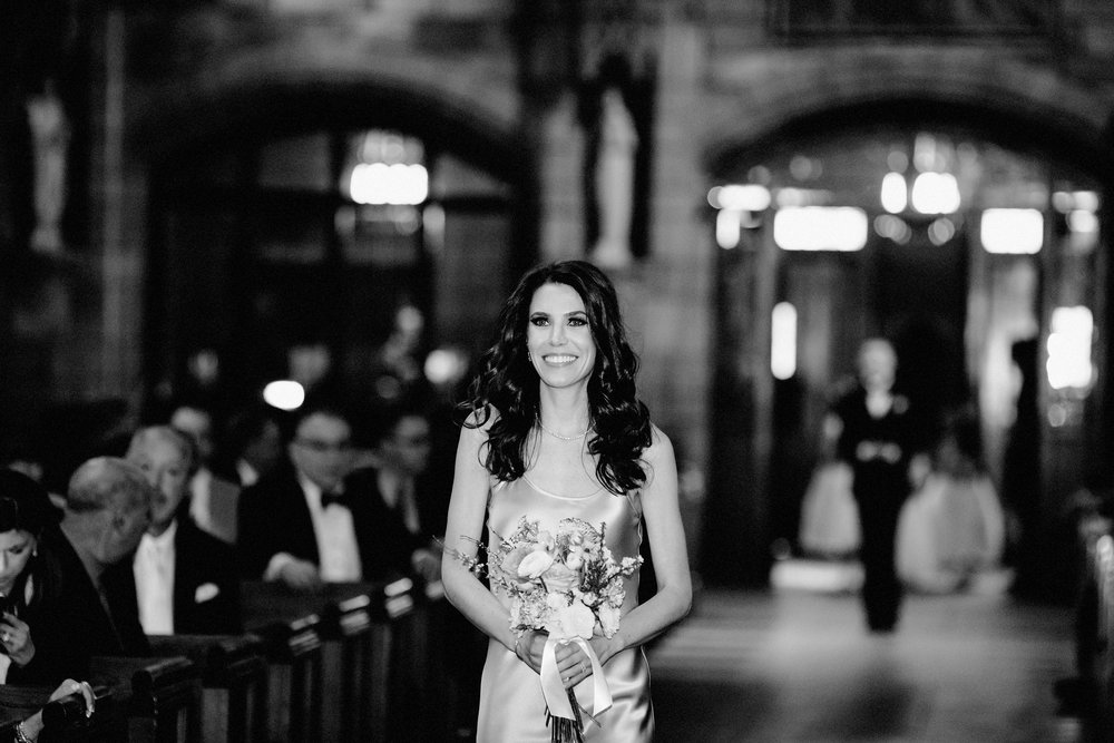Tina_Matt_Wedding_197.JPG