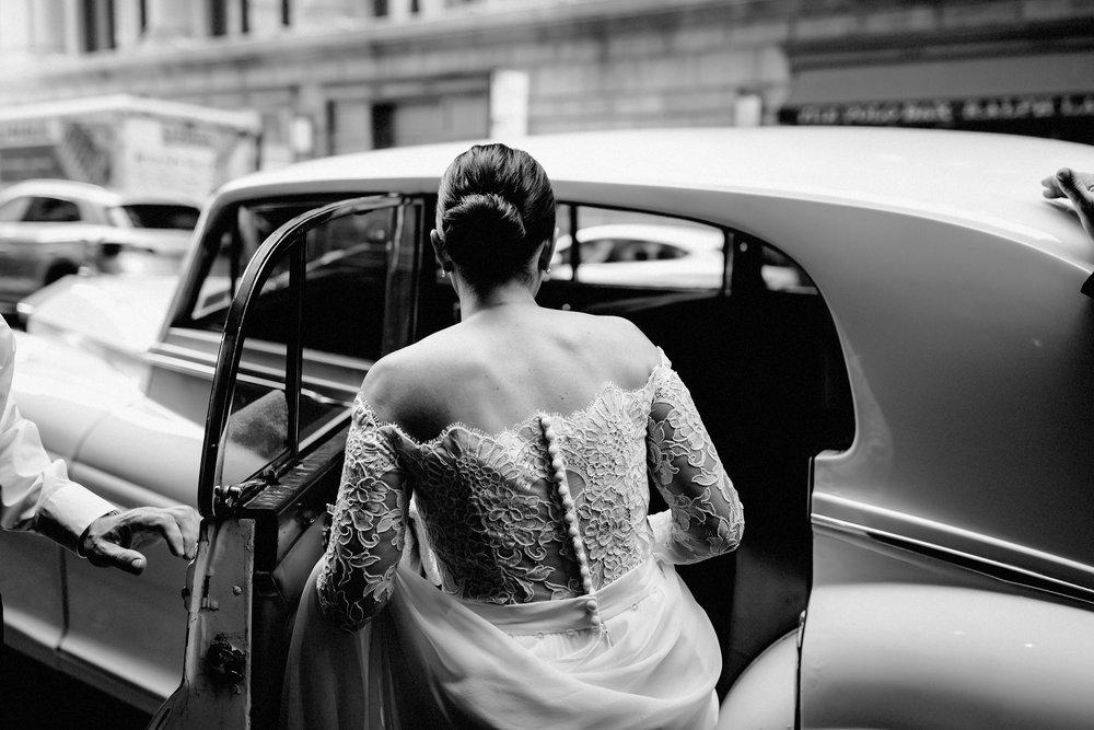 Tina_Matt_Wedding_143.JPG