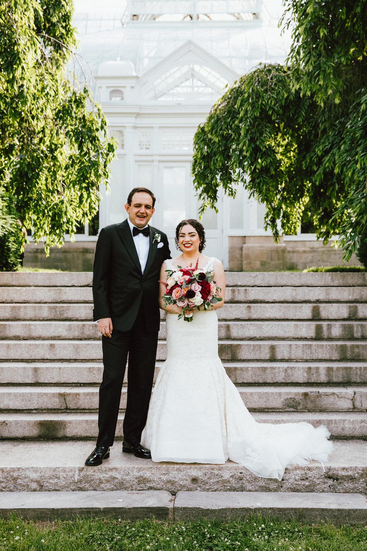 Evan and Ariel-Wedding Photos-0134.jpg