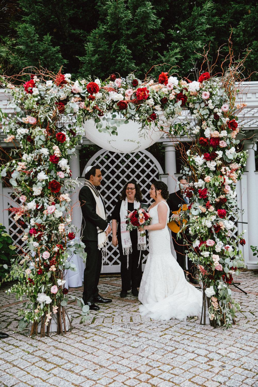 Evan and Ariel-Wedding Photos-0275.jpg