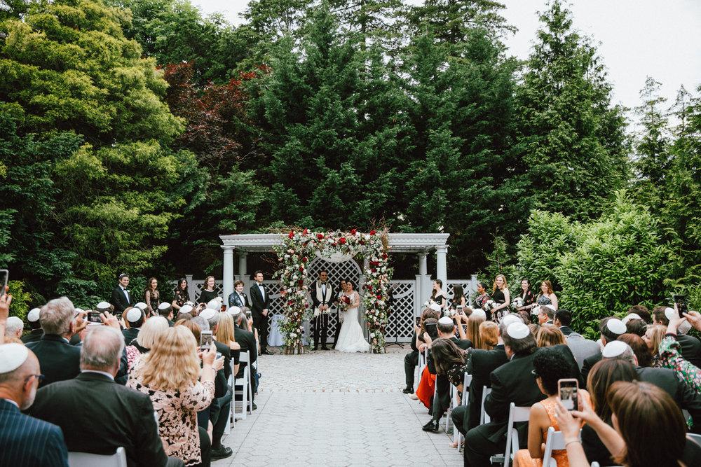 Evan and Ariel-Wedding Photos-0276.jpg