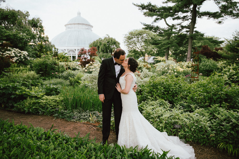 Evan and Ariel-Wedding Photos-0351.jpg