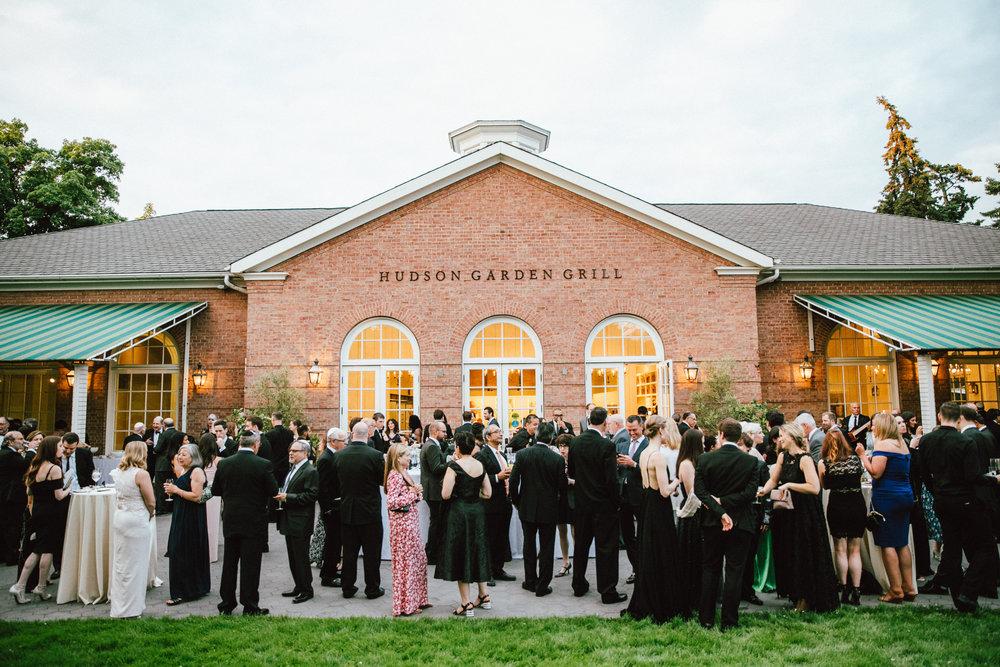 Evan and Ariel-Wedding Photos-0394.jpg