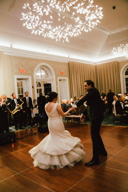 Evan and Ariel-Wedding Photos-0432.jpg