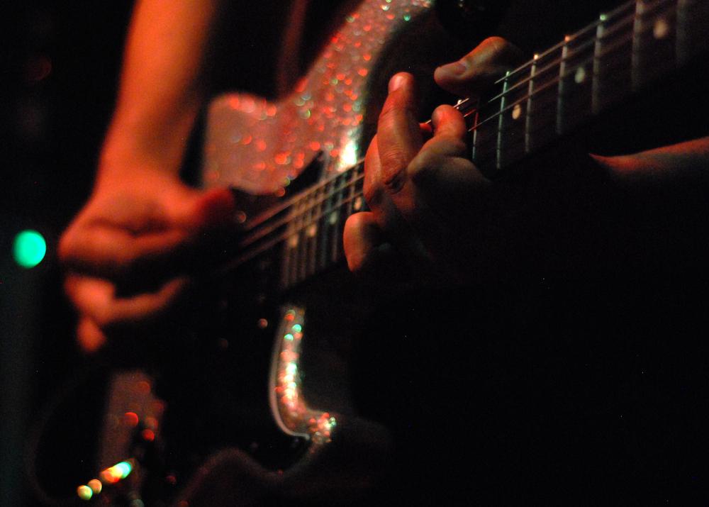 LiveMusicBoston_CherylynnTsushima.jpg