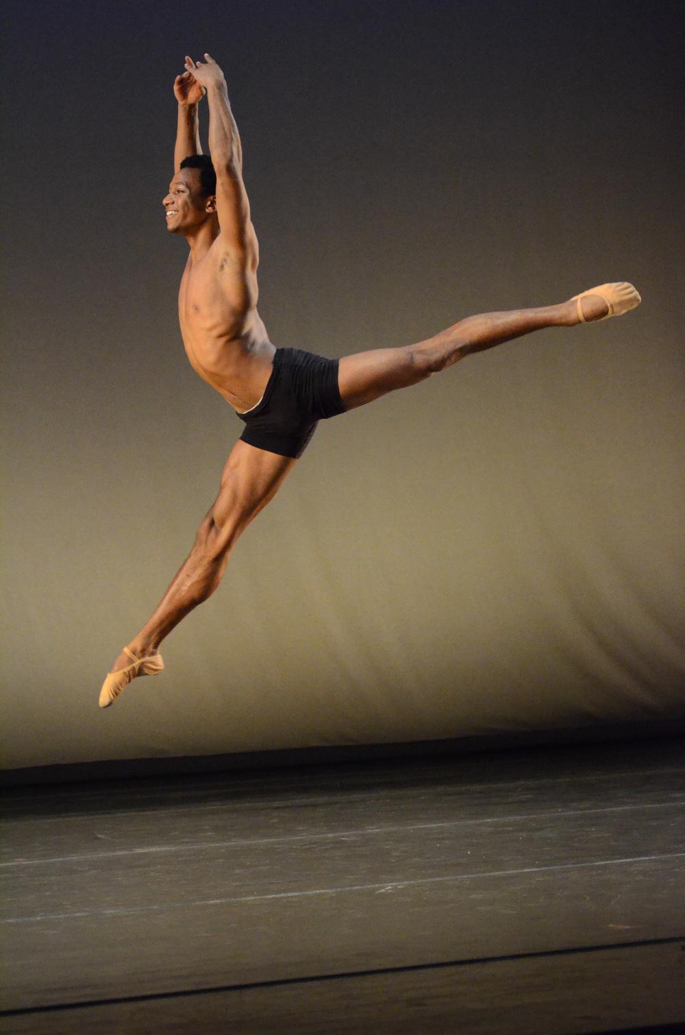 h_Gala_BalletDressRehearsal_2011CherylynnTsushima-65.jpg