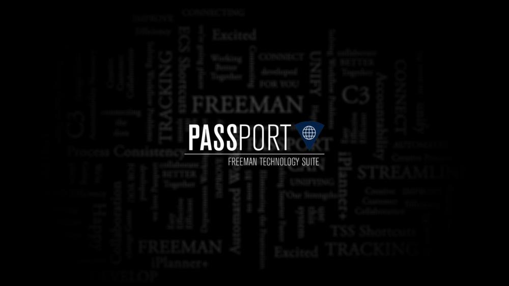 Passport 06.png