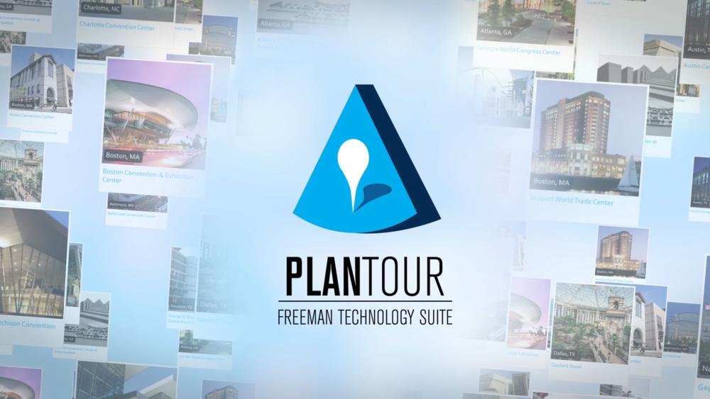 Plantour 01.png