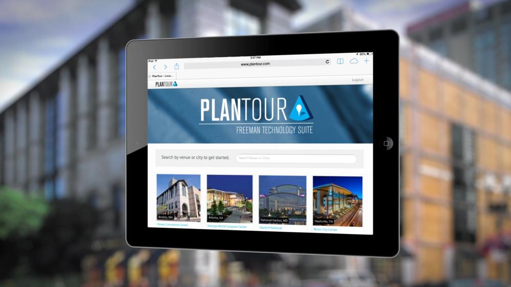 Plantour 02.png