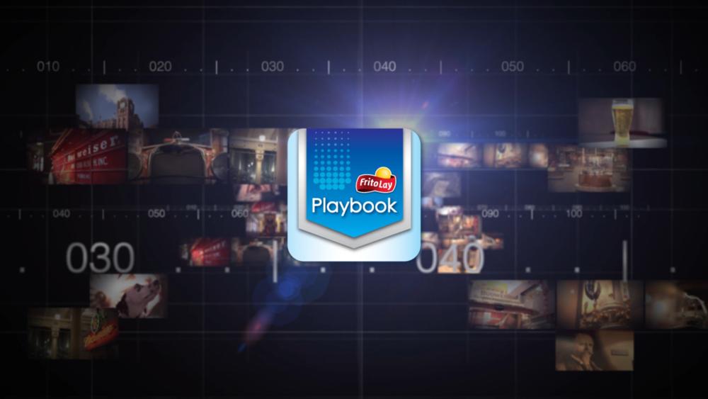 Frito Playbook 01.png