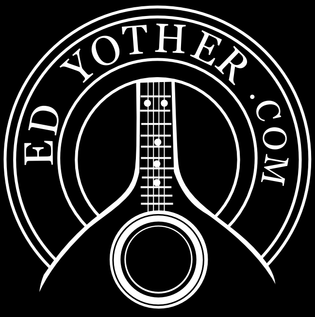 Ed Yother