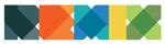 remix-logo-cores-SMALL.jpg