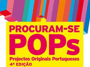 pops_serralves.jpg