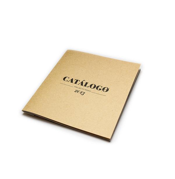 capa_catalogo-remix_2013_web_site.jpg