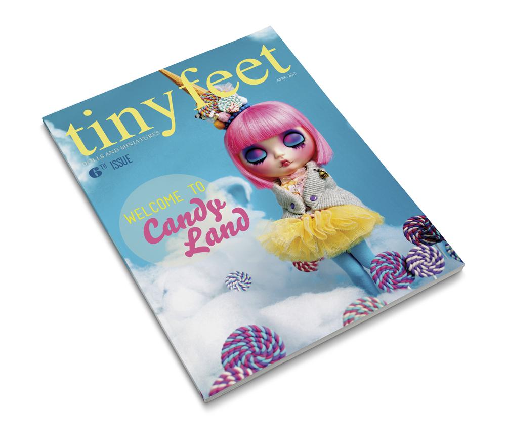 FT_06_cover-magazine_web.jpg