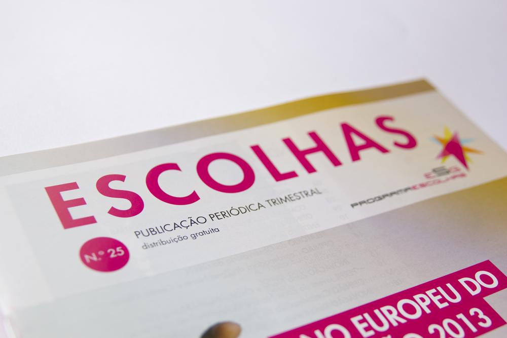 Revista-Escolhas_01.jpg