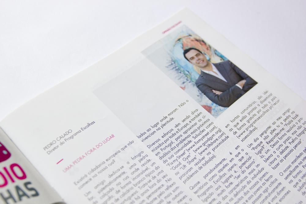 Revista-Escolhas_02.jpg