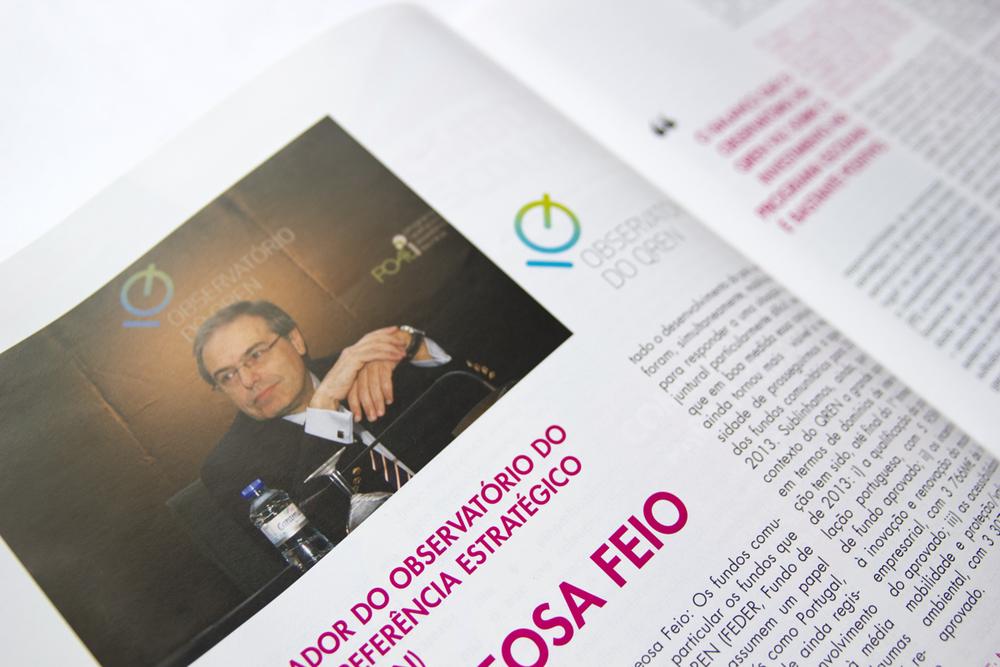 Revista-Escolhas_03.jpg
