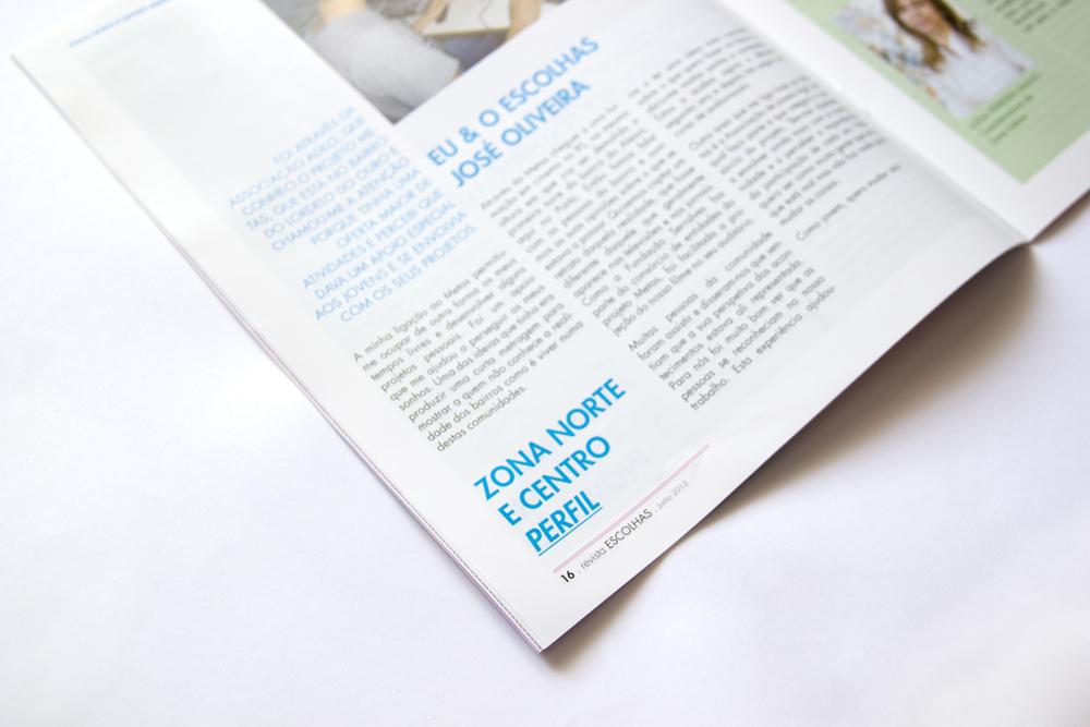Revista-Escolhas_04.jpg