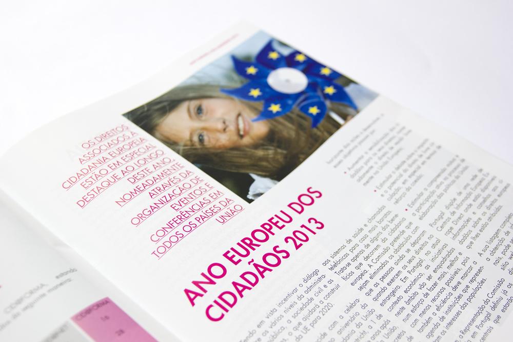 Revista-Escolhas_05.jpg