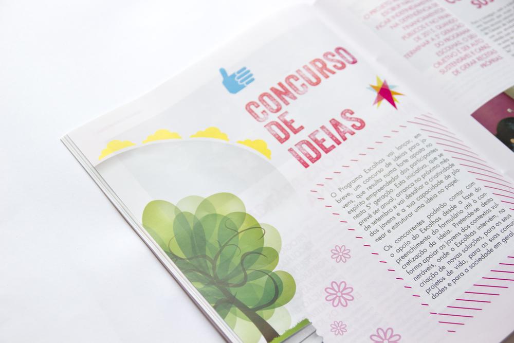 Revista-Escolhas_08.jpg