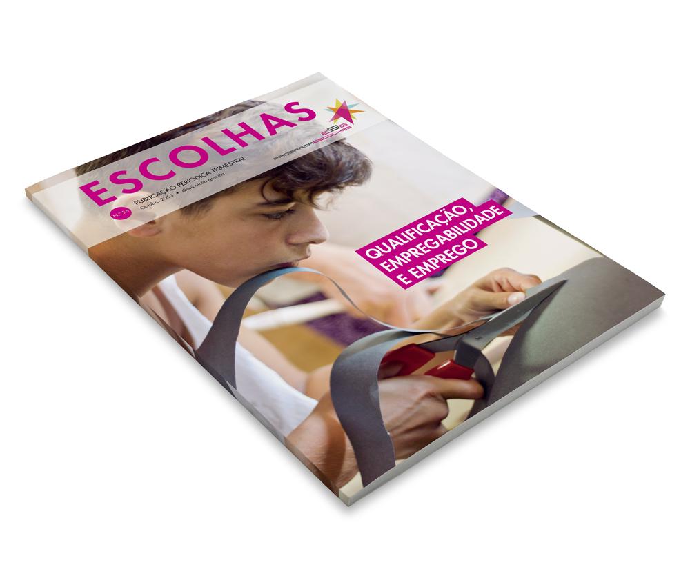 Revista-Escolhas.jpg