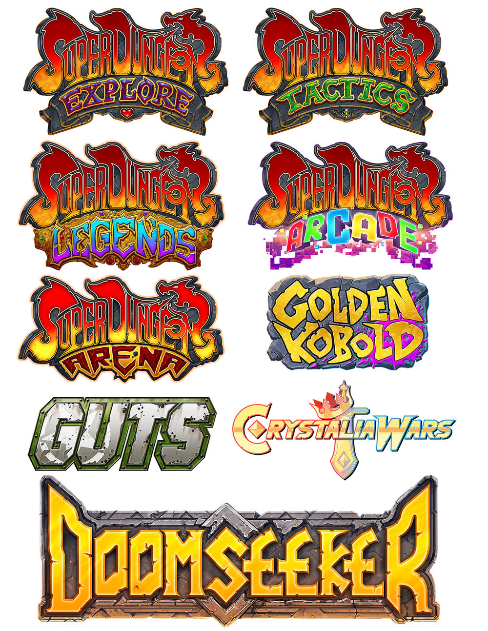 Copy of Logos 2015-2018