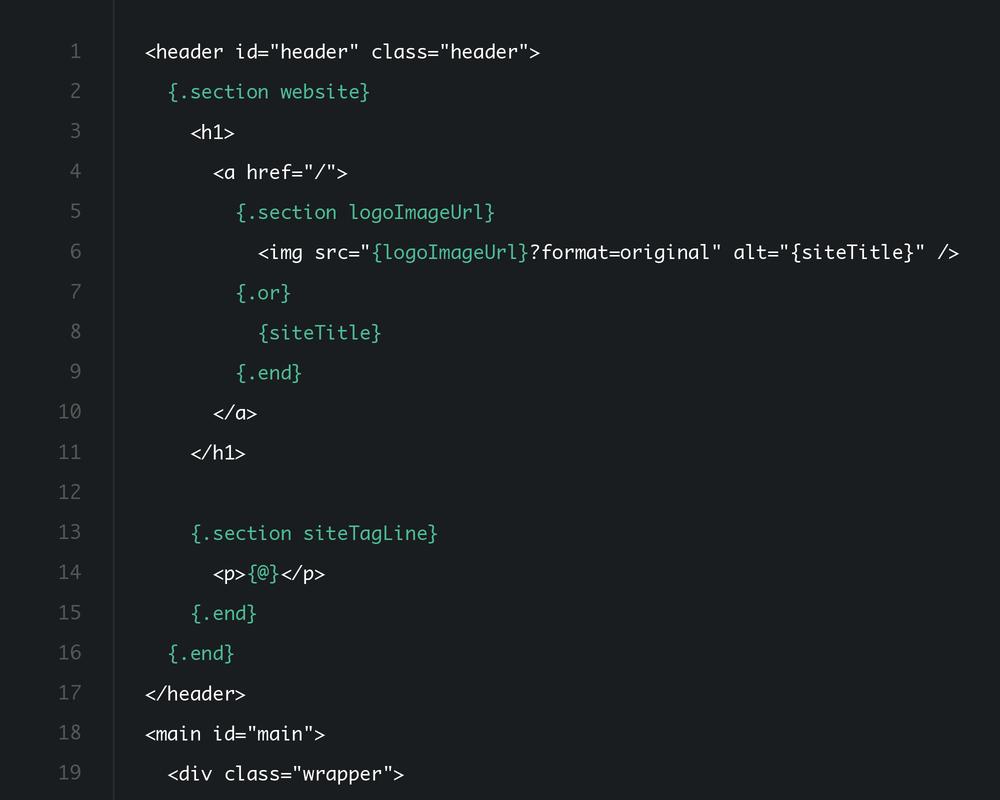code_v1.png