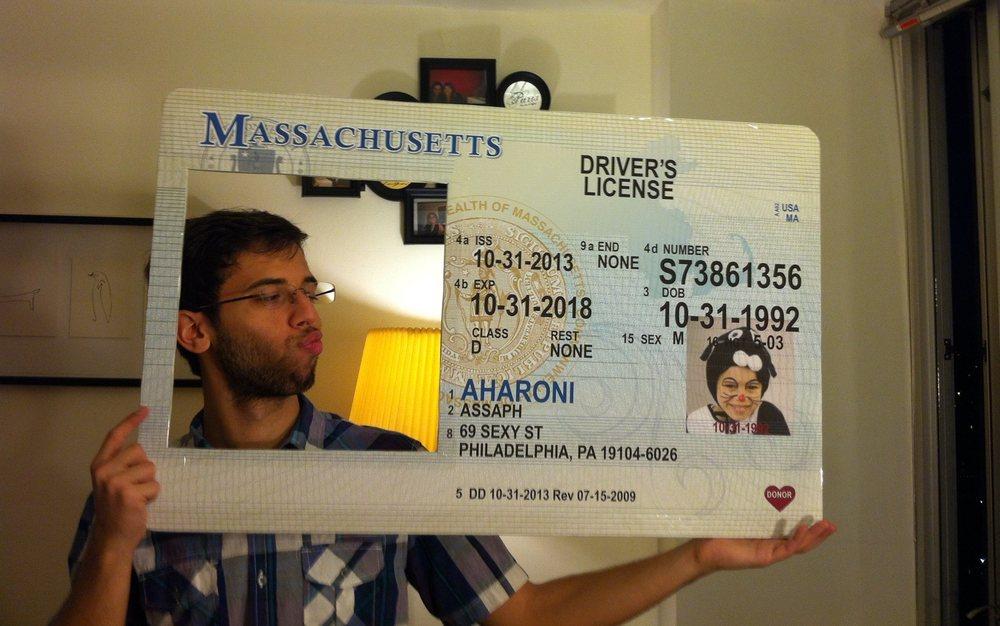 safi license.jpg