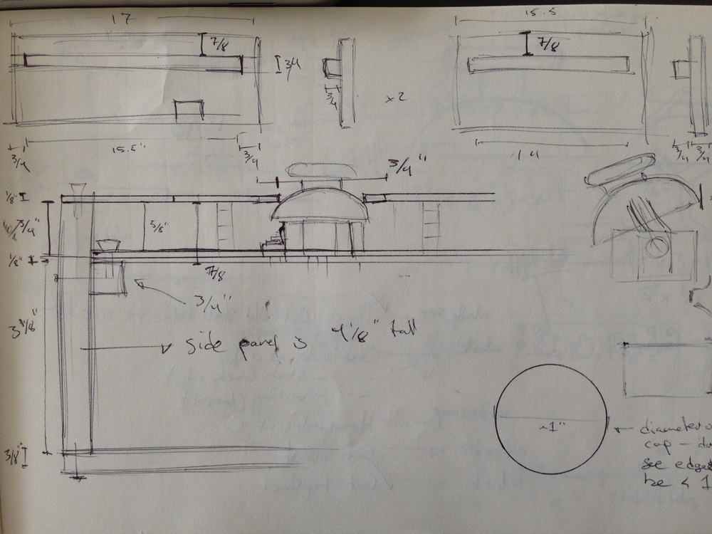 Cutaway sketch.JPG