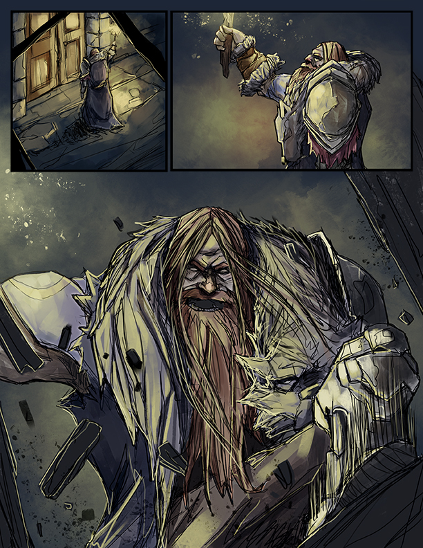 bloodshed pg4.jpg