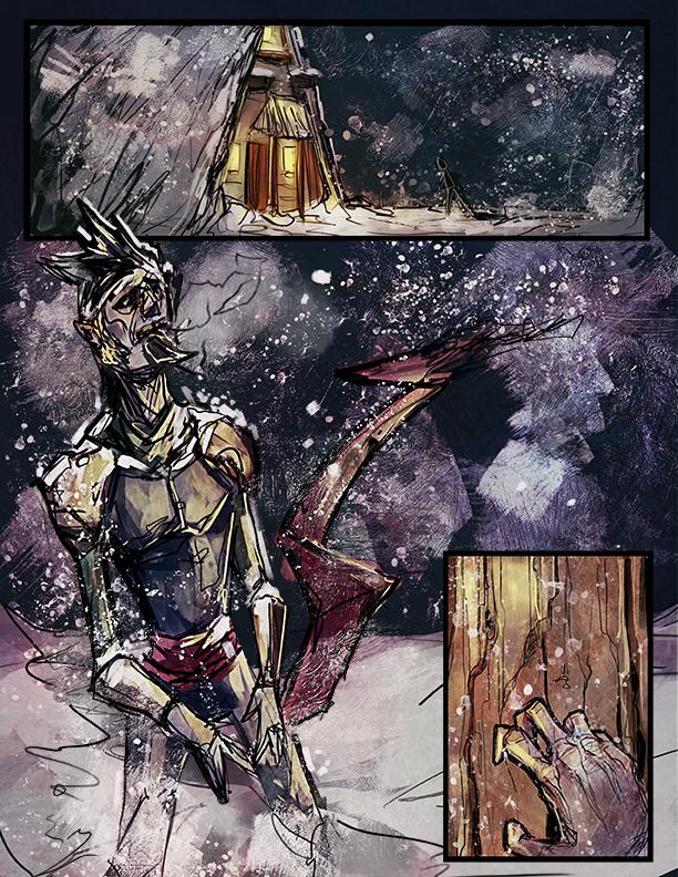 bloodshed ch2 pg2.jpg