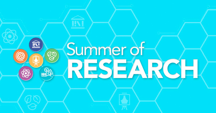 Summer of Research.jpg