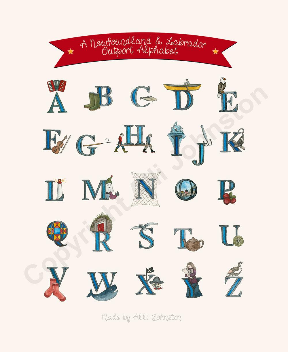 NL-Alphabet.jpg