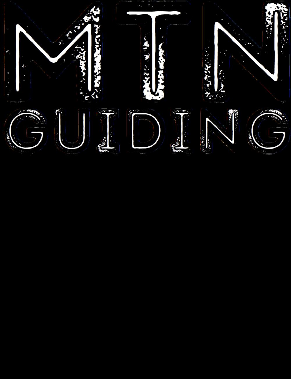 MTNGuiding.com