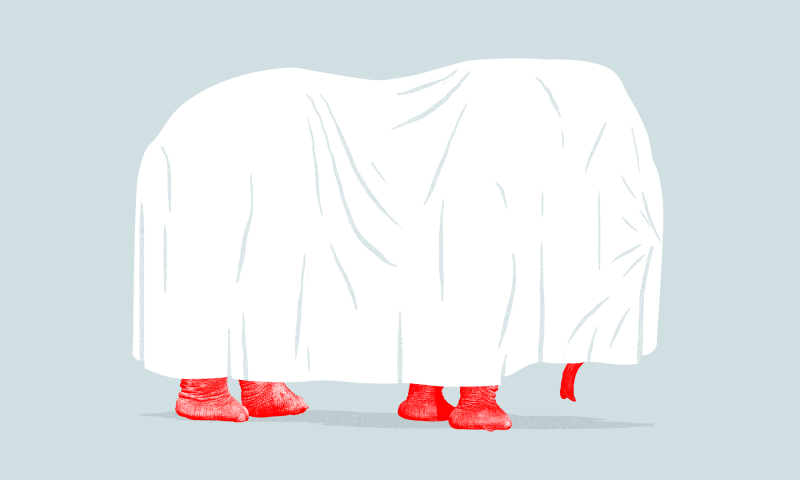 olephant.png