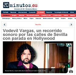 Vodevil-Vargas-20-Minutos.jpg