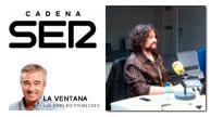 Vodevil-Vargas-Entrevista-HRB.jpg