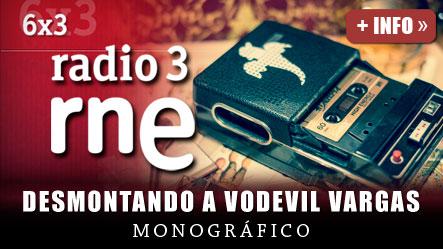 Vodevil-Vargas-rn3-rne-radio-2.jpg