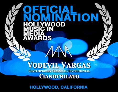 Vodevil-Vargas-hmma-2016