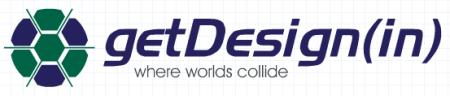 logo-getdesign.jpg