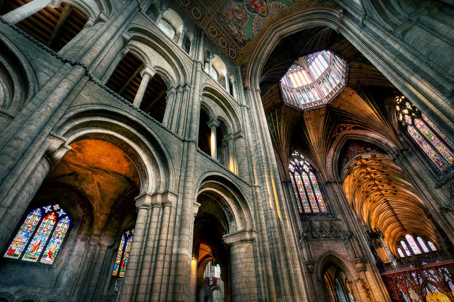 ely cathedral-0090_1_2-Edit-LR.jpg