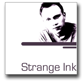 strange-ink-cover.jpg