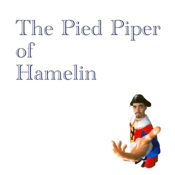 pied-piper-of-hamlin.jpg