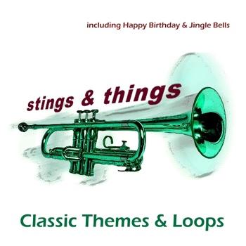 stings-things-classic-themes.jpg