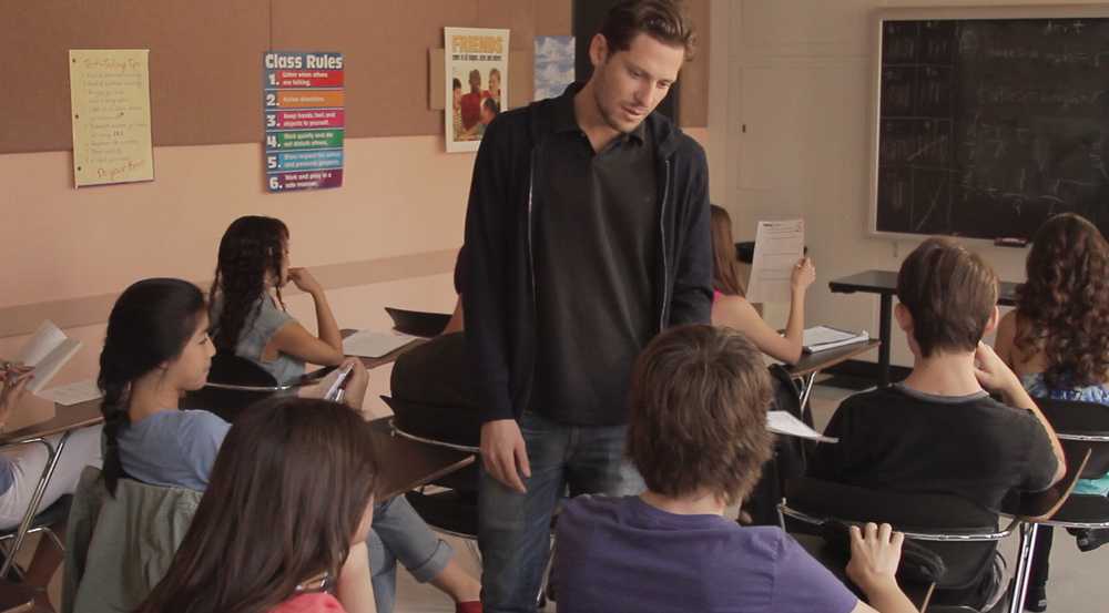 Scene # 2 Cole:Teacher.png